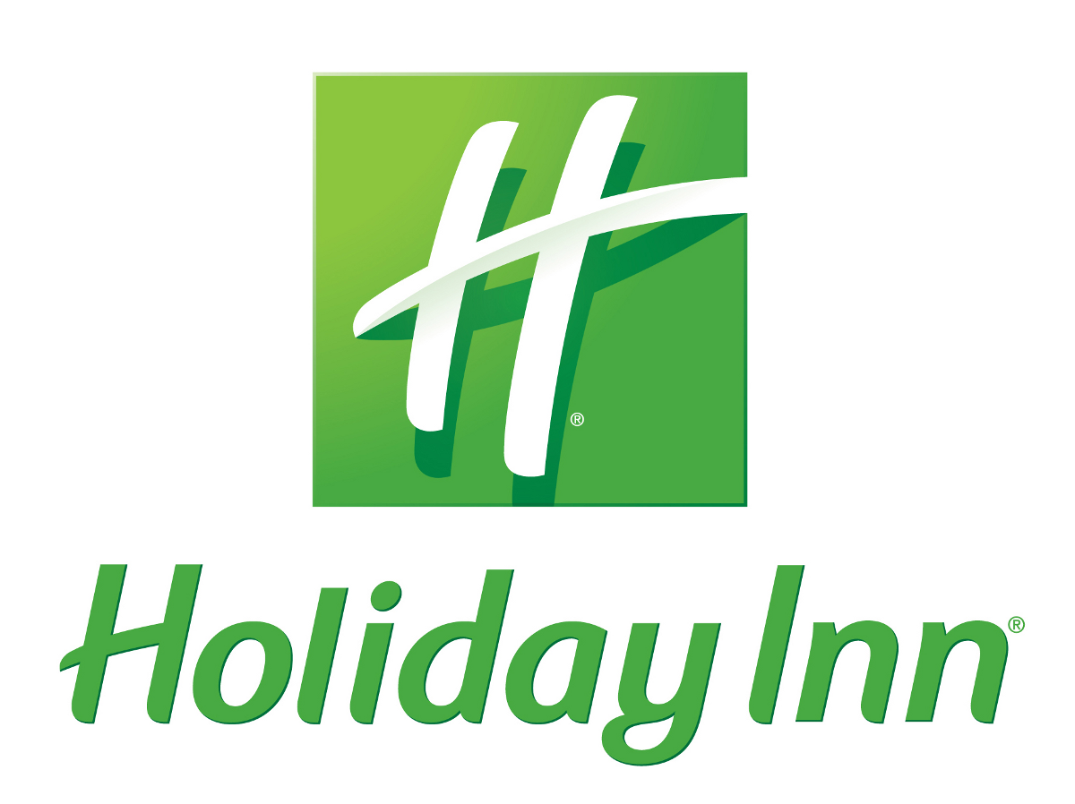Holiday Inn Stoke on Trent M6 J15