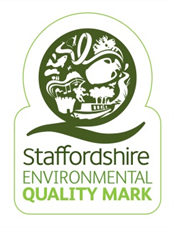 Staffordshire Tourist Information